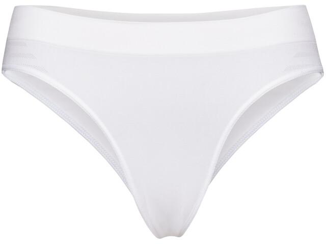 Odlo Performance X-Light Culotte Femme, white